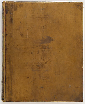 An account of the voyages undertaken by the order of His present Majesty, for making discoveries in the southern hemisphere, and successively performed by Commodore Byron, Captain Wallis, Captain Carteret, and Captain Cook, in the Dolphin, the Swallow, and the Endeavour : drawn up from the journals which were kept by the several commanders and from the papers of Joseph Banks, Esq. / by John Hawkesworth ... ...