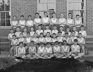 Marist Brothers College, Randwick