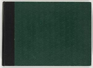 Album 41: Photographs of the Allen family, 1 December 1907 - April 1908
