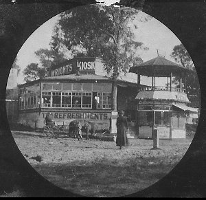 Balmoral, NSW