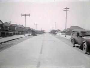 Lyons Road, Drummoyne