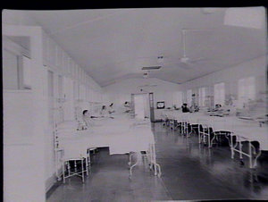 Randwick Hospital