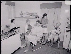 Lidcombe State Hospital