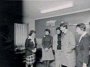 Opening of Queanbeyan Health Centre