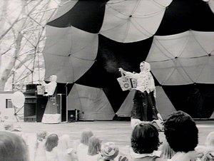 Festival of Sydney