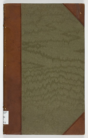 The Australian Light Horse in the Great War. A short history of the Desert Mounted Corps, 1919