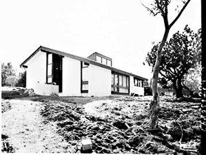 Pettit & Sevitt houses, Pymble, Turramurra, Galston Gorge, St. Ives and Baulkham Hills