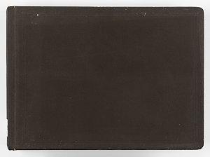 Album 11: Photographs of the Allen family, 1937