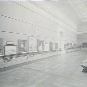McInnes exhibition