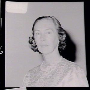 Lady Cutler