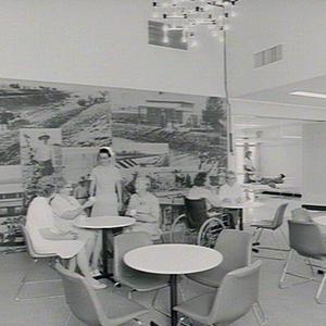 Griffith Hospital