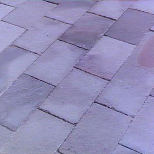 Brick panels at Homebush & Blacktown