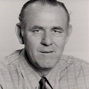 Arthur Lennon
