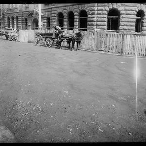 Box 04: Royal Australian Historical Society : photonegatives, ca. 1890-1905